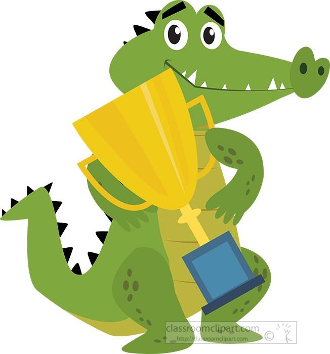 alligator-cartoon-character-holding-trophy.jpg