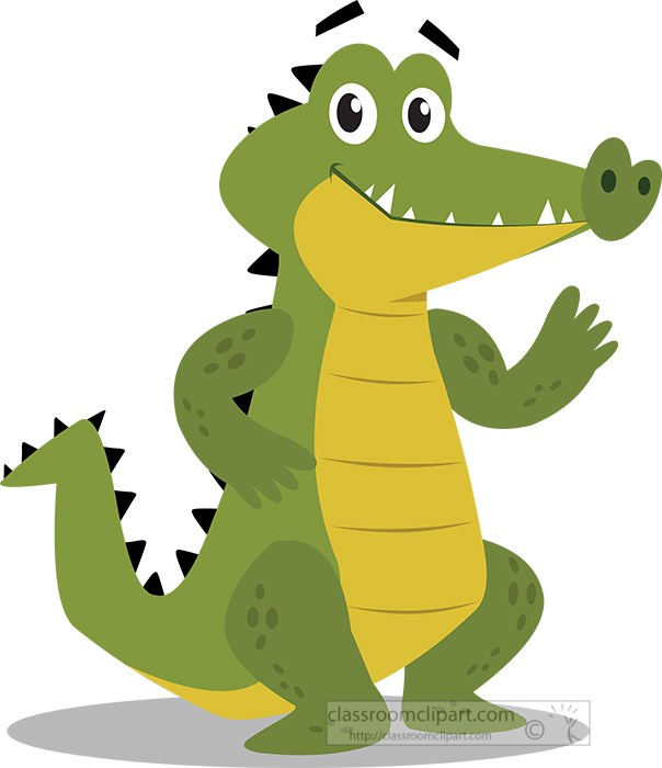 alligator-cartoon-character-standing-on-back-legs-clipart.jpg