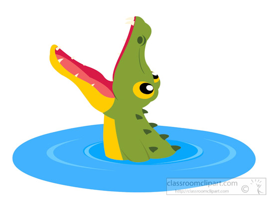 alligator-jumping-out-of-water-with-open-mouth-clipart-318.jpg