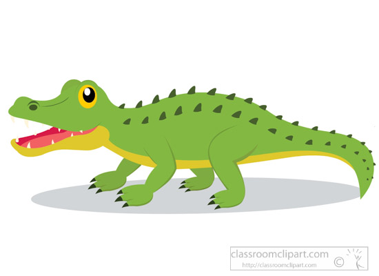 alligator-standing-on-all-fours-clipart-318.jpg