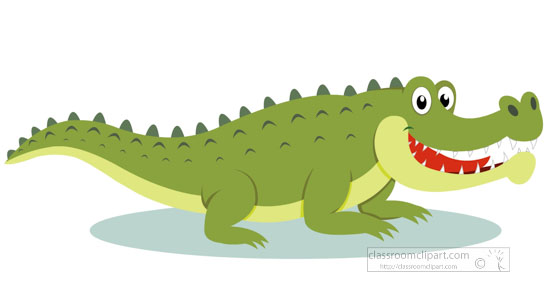 big-eyed-smiling-green-alligator-clipart.jpg