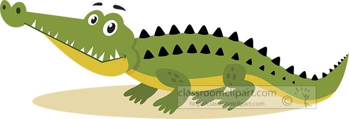 cartoon-style-alligator-showing-large-teeth-clipart.jpg