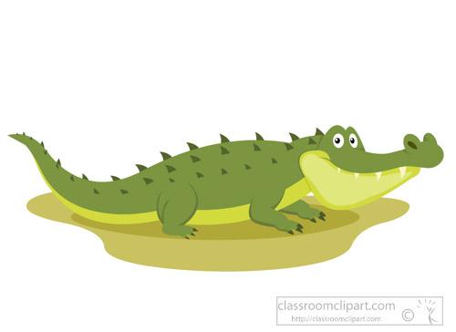 crocodile-clipart-517.jpg