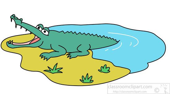 crocodile-jumping-out-of-water.jpg