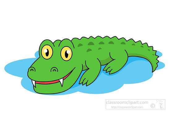 green-aligator-yellow-eyes-teeth.jpg
