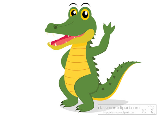 happy-alligator-character-clipart-318.jpg