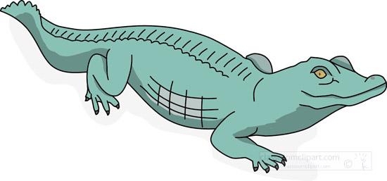 single-blue-green-alligator-clipart.jpg