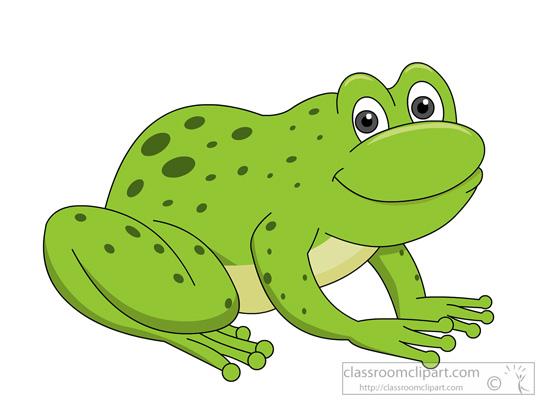amphibian-frog-910.jpg