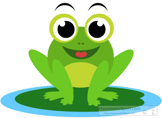 big-eyed-cute-frog-sittng-on-leaf-clipart-318.jpg