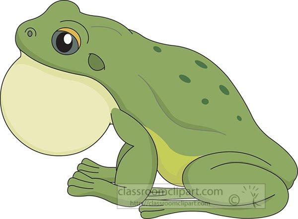 green-bull-frog-vector-clipart.jpg