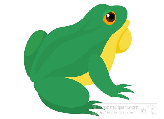 green-frog-clipart-725.jpg