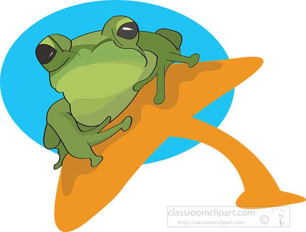 green-frog-on-orange-leaf-clipart.jpg