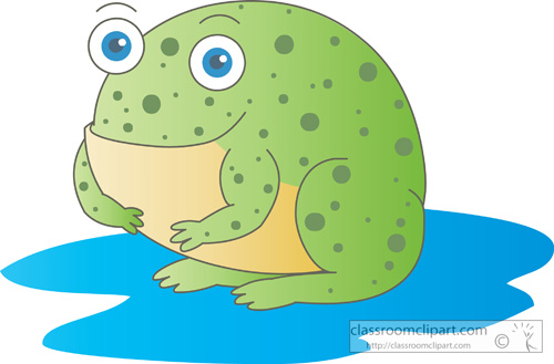 green_toad_227.jpg