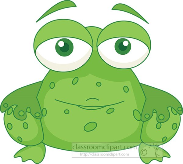 happy-green-frog-character-with-big-eyes-clipart-5122b.jpg