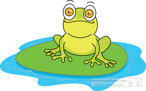 little_green_frog_on_lilly_pad.jpg