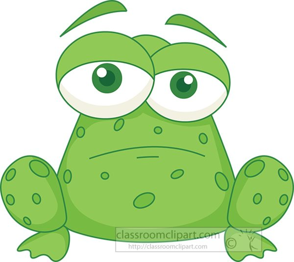 sad-green-frog-character-with-big-eyes-clipart-5122a.jpg