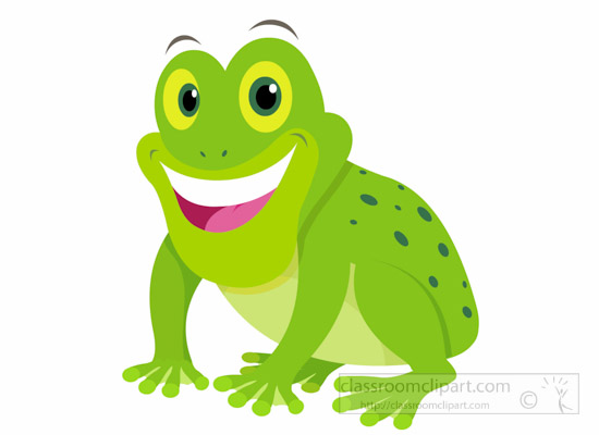 smiiling-big-eyed-green-frog-clipart-6926.jpg
