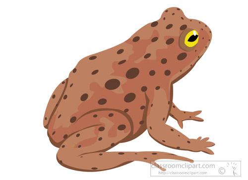 toad-amphibian-clipart-517.jpg