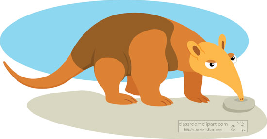anteater-feeding-on-insects-clipart.jpg