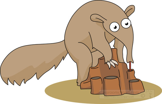 anteater-standing-on-termite-hill-clipart.jpg