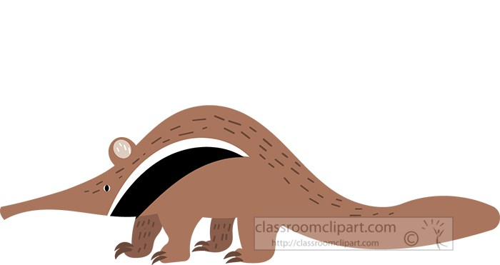 brown-anteater-line-art-vector-clipart.jpg