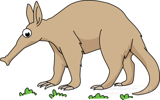 giant-anteater-side-view-clipart.jpg
