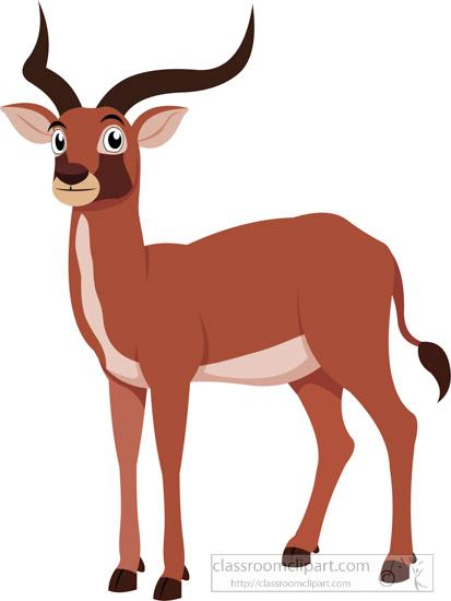 lechwe-antelope-standing-clipart.jpg