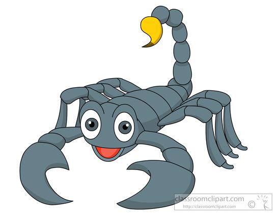 arachnid-scorpion-910.jpg