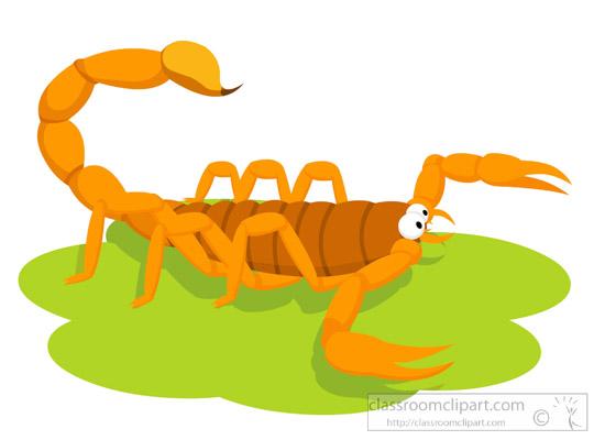 scorpion-clipart-614.jpg