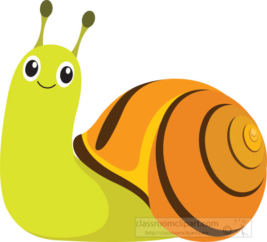 cartoon-style-smiling-happy-snail-clipart.jpg