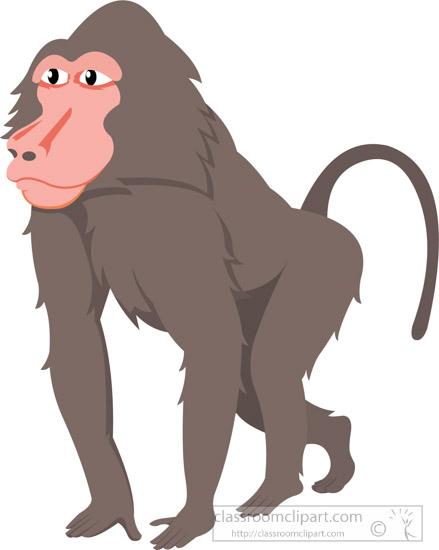 baboon-clipart-2-530.jpg