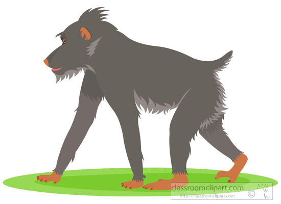baboon-sideview-walking-clipart-318.jpg