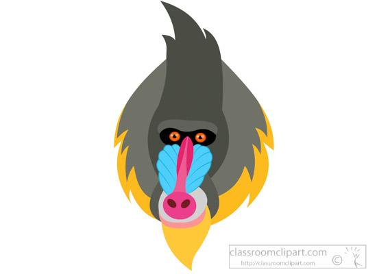 mandrill-baboon-face-clipart-318.jpg