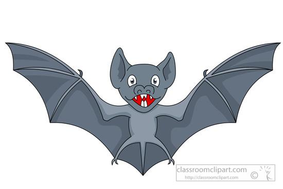 bat-910.jpg