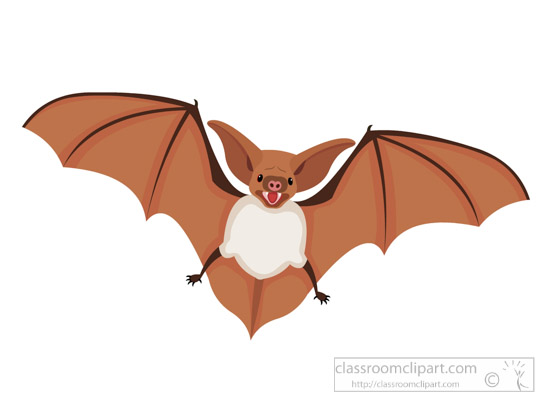 Clipart bat, Clipart bat Transparent FREE for download on WebStockReview  2020