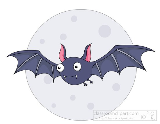 bat-flying-against-moon-clipart-72122.jpg