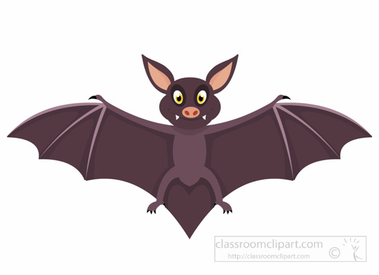 bat-with-wings-open-clipart-6920.jpg