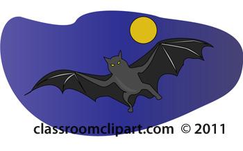 bat_121.jpg