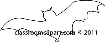 bat_122.jpg