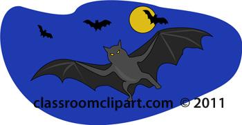 bat_124.jpg