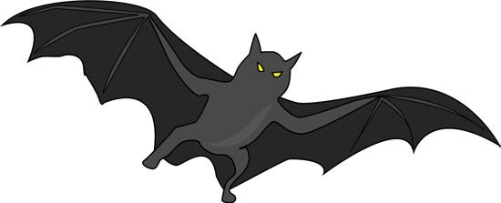 bat_125.jpg