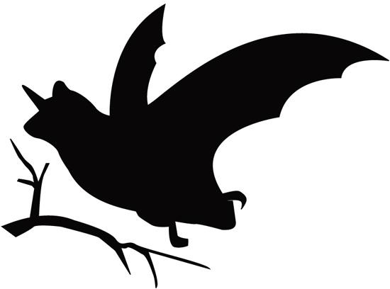 bat_128.jpg