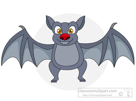cartoon-style-bat-with-yellow-eyes.jpg