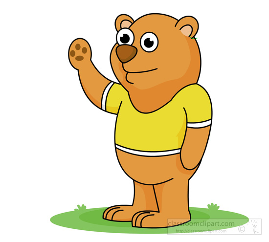 bear-cartoon-character-standing-waving.jpg