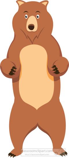 bear-standing-clipart-530.jpg