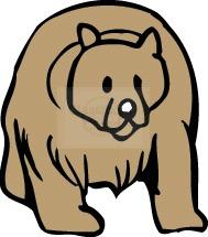 bear_179.jpg
