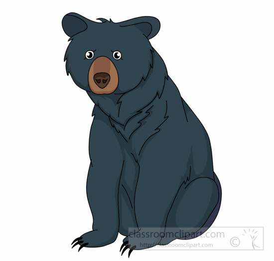black-bear-sitting-clipart-clipart-1161.jpg