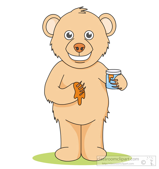 brown-bear-standing-holding-jar-honey.jpg
