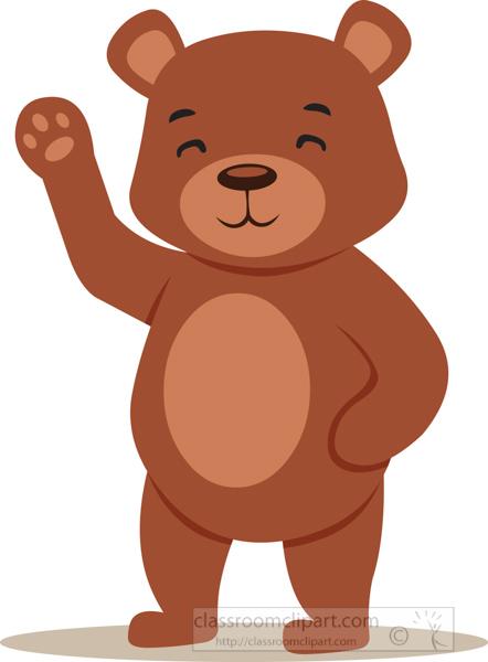 brown-bear-waving-cartoon-vector-clipart.jpg