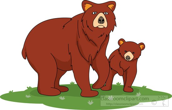 brown-bear-with-cub-clipart-7211.jpg